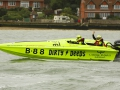 2016 Cowes Poole Cowes