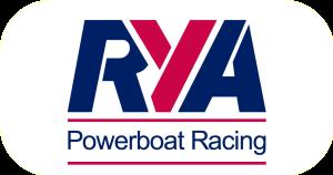 RYA Powerboat Racing